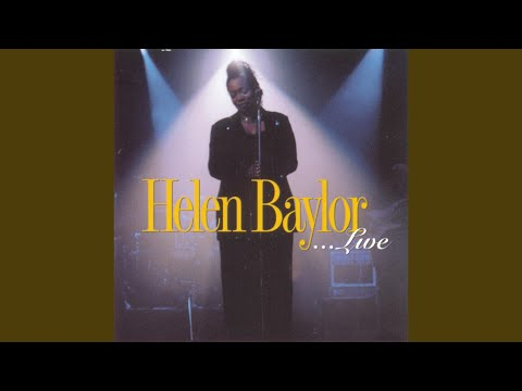 Helen's Testimony (Live)