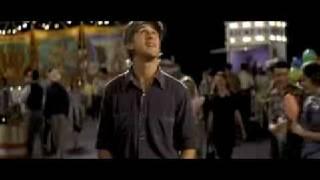 vuclip [Cine] El Diario de una pasion (trailer)