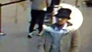 brussels terror attack belgium police releases picture of suspect