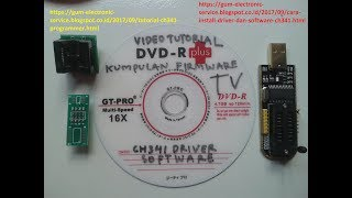 Ch341a mini programmer software download english video