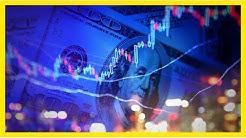 Bitcoin - risky bubble or the future?