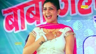 Sapna Dance | Mumtaj | Amit Dagar || Sapna Romantic Song | Sapna New Dance 2017 | Haryanvi Dance