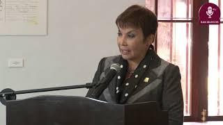 Tema:Innovarte San Marcos 2019