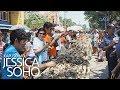 Kapuso Mo, Jessica Soho: Seafood galore sa Visayas!