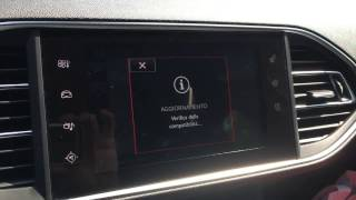 Peugeot 208/308/2008 SMEG+ 2018 Latest Firmware Update