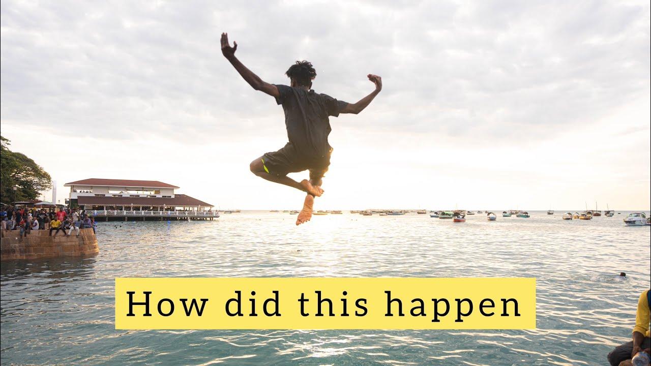 Download BEST of Tanzania acrobatic 🔥🔥🇹🇿