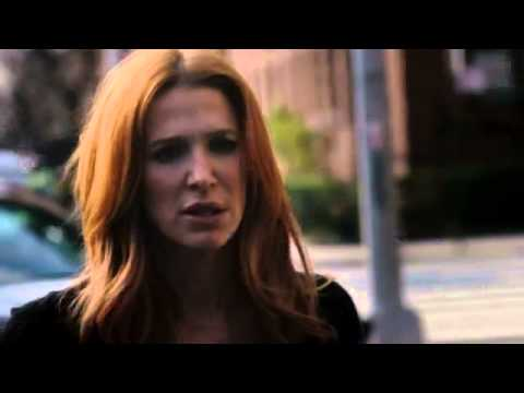 Download Unforgettable in Sunnyside - End of Season 1 - Part 2