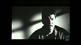 TIM FINN - No Thunder, No Fire, No Rain (1986)
