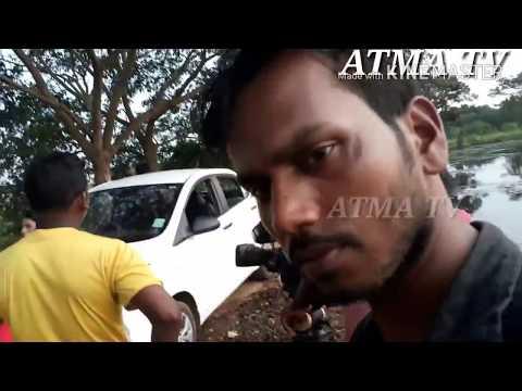 Making Video //To Aganara Tulasi Mu