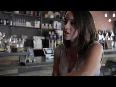 Coffee Scene - Episode 2 | Chandler, AZ: Peixoto w/ the Peters