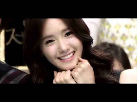 yoona and lee seung gi dating pictures