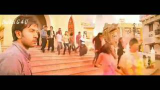 Ijazat Rahat Fateh Ali Khan Full HD Video Song 720p