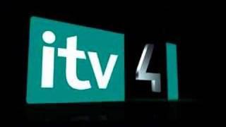 ITV4 ident Generic (www.xuasus.com)