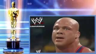 JOHN CENA VS KURT ANGLE WWE NO WAY OUT 2005 FULL MATCH