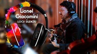 """In Team'A - EP#09 - Lionel Giacomini - """" Locu Silenziu """""""