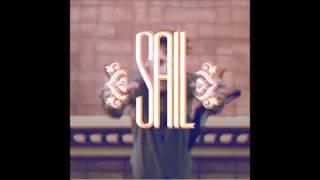 Machine Gun Kelly (MGK) - Sail (Remix)