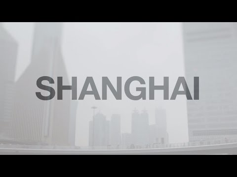 EF Global Careers – Shanghai