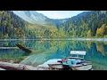 Абхазия 2216 м abkhazia 2216 м amazing gopro mp3