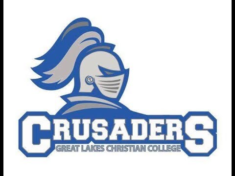 Great Lakes Christian College Women's Basketball vs. Glen Oaks Community College