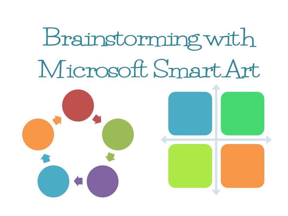 Brainstorm Template Microsoft Word from i.ytimg.com