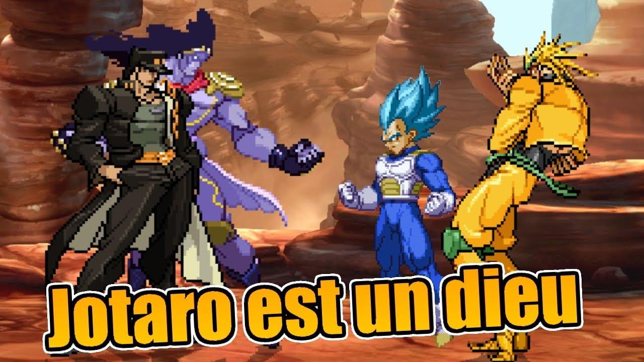 Download CE JEU M'A FAIT CRAQUER ! - Mugen