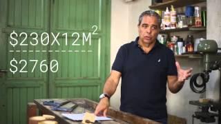 ¿Cómo calcular el precio de un trabajo? (Primera Parte) - RC 02