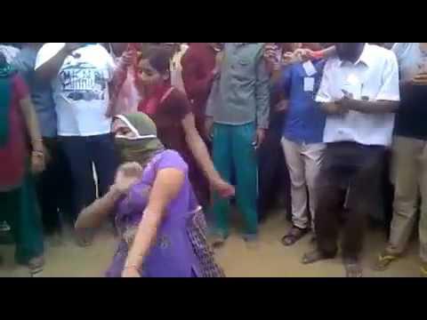 Raj meena nagar bharatpur