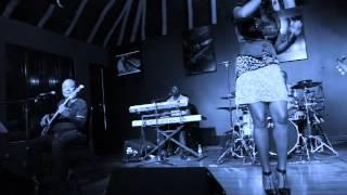 Banda Maravilha- & Gersy Pegado- Xiamy