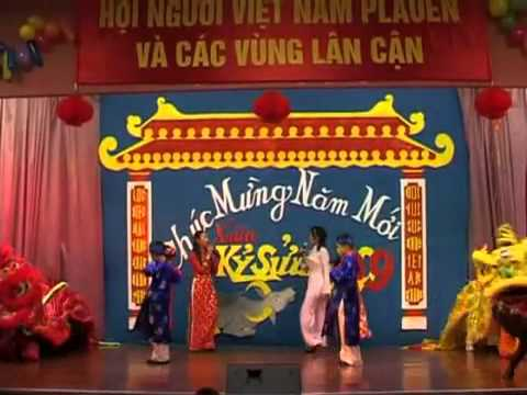 Em iuu de thuong vs Diem Thanh ♥