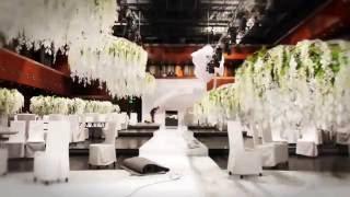 Флорист и декоратор на свадьбу Юлия Шакирова