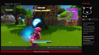 (fortnite battle royale) getting wins