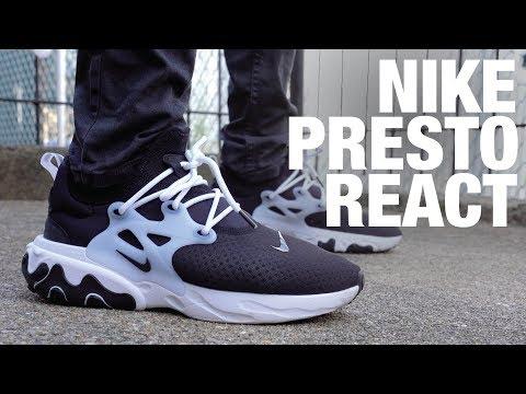 nike-presto-react-2019-review-&-on-feet