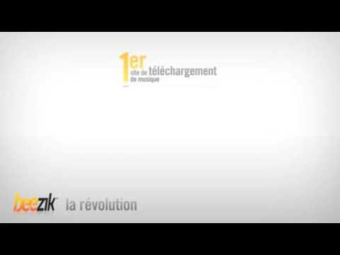 Beezik :: Télécharger légalement et gratuitement vos musique