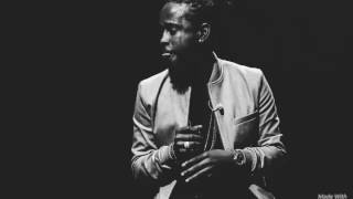 "Popcaan - ""Gwan Big Up Yourself"" Instrumental Remake (Prod. by Don TheKing)"
