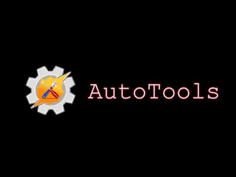 AutoTools   For Pc - Download For Windows 7,10 and Mac