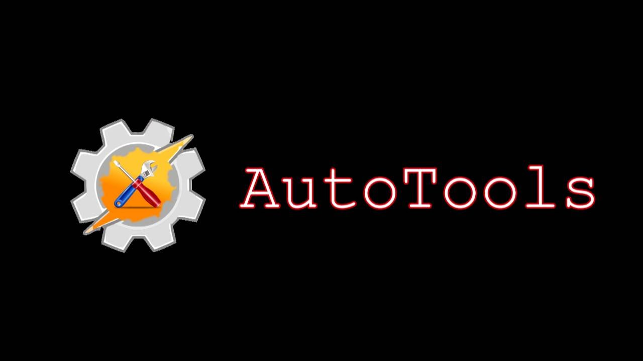AutoTools – Tasker and Join