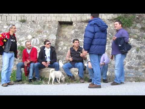 mongrassano 01/2010
