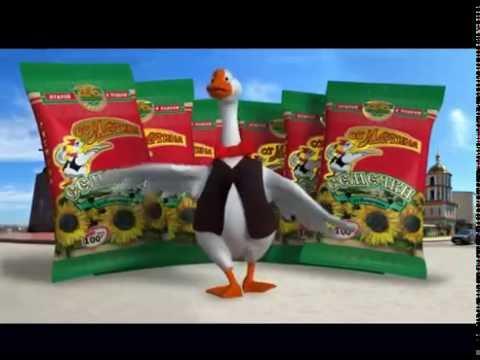 Как рекламировать семечки почему яндексе появляется реклама