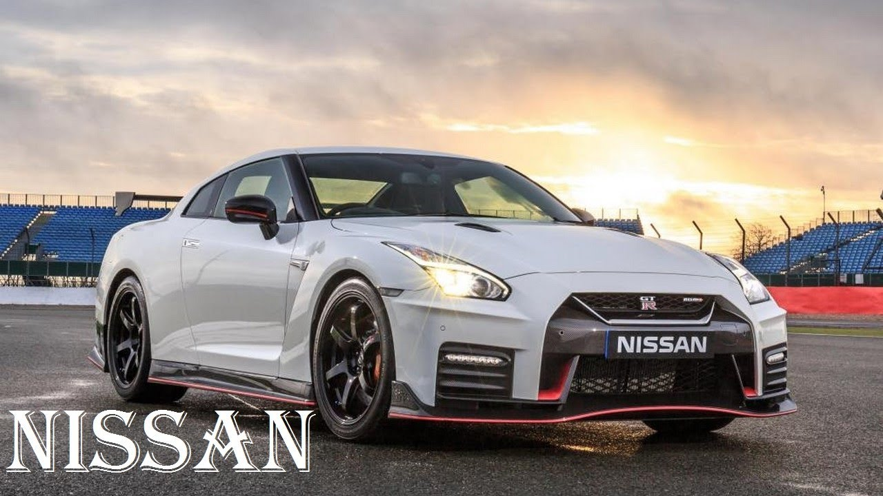 NISSAN GTR Nismo 2017   Top Speed R32, R35, R36 Price   Specs Review | Auto  Highlights