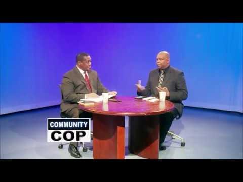 COMMUNITY COP 1 10 2018