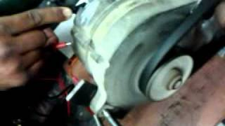Cargador de Baterias ITSM 6º Mecánica 02/12/11 parte 1/2