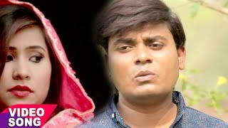 Ja Ke Sasura Me Bhula Gailu - Nahi Ratiya Me Kabo Palang Hilela - Shailesh Bihari - Bhojpuri Song