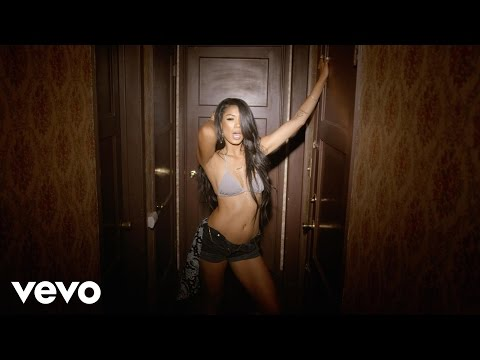 Bobby Brackins - Hot Box ft. G-Eazy, Mila J