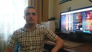 видео ЖК Нормандия в Москве: отзывы и цены на квартиры в новостройке «Нормандия»