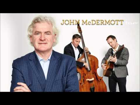 John McDermott- When Irish Eyes Are Smiling