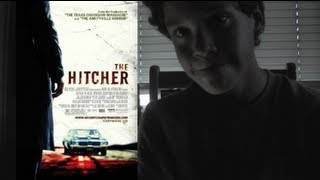 "THR - ""The Hitcher"" Review"