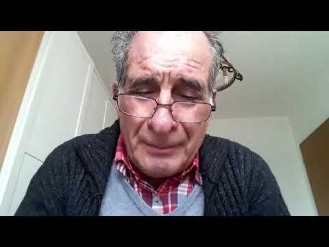 """Meditazione-""""UN MESSAGGIO PER TE"""" (Tu Sei Amata) Ep. 21 from YouTube · Duration:  7 minutes 3 seconds"""
