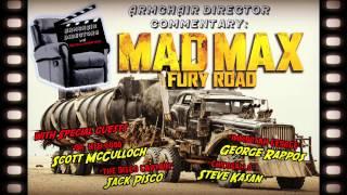 mad max fury road valhalla quote ~movie~ 31.03.2016