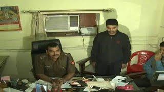 Kanpur: आर्मी इंटेलिजेंस ने पकड़ा फर्जी कमांडो, पूछताछ जारी