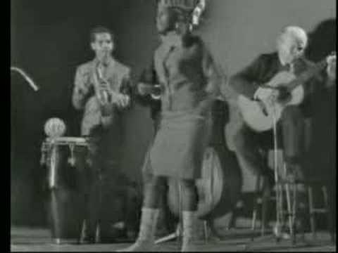 miriam-makeba-khawuleza-1966-raynerjm